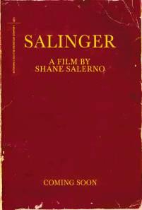 SALINGER_FINAL