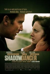 shadow-dancer-poster
