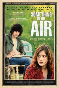 somethingintheair-poster
