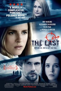 theeast-poster