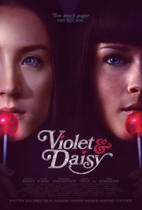 VIOLETDAISY_FINAL_POSTER1