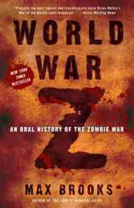 worldwarz-bookcover