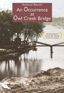 An-Occurrence-at-Owl-Creek-Bridge-image