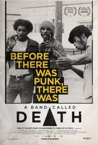 bandcalleddeath-poster1