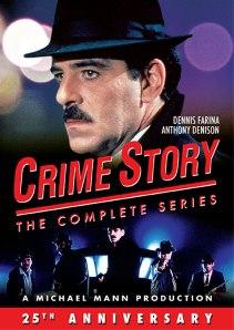 crimestory1