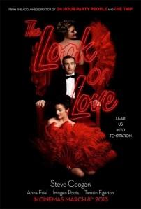 lookoflove-poster