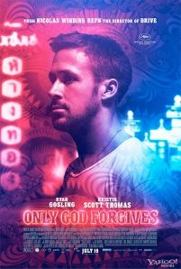 OnlyGodForgives-poster1