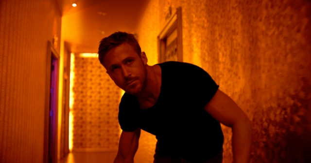 OnlyGodForgives1