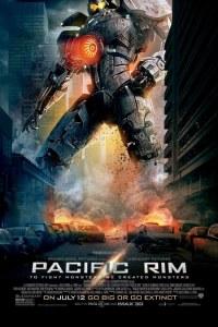 pacificrim-poster