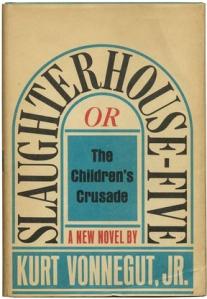 slaughterhouse5-cover