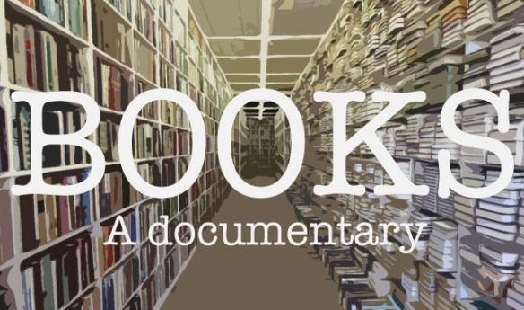 booksdoc