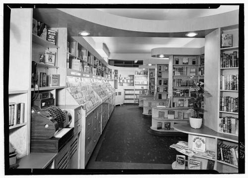 bookshop1