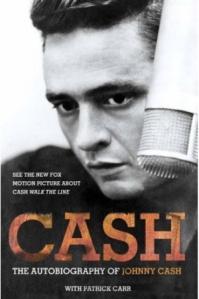 cashbook1