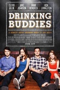 drinkingbuddies-poster