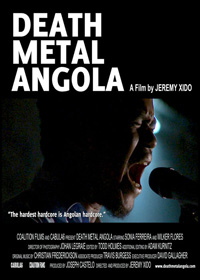 film-flicker-deathmetalangola-poster-200