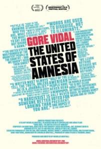 Gore-Vidal_poster