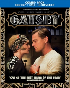 greatgatsby-dvd