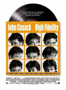 high_fidelity-poster