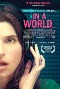 inaworld-poster1