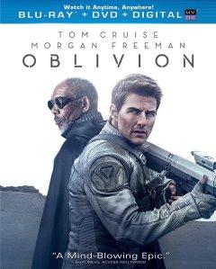 oblivion-dvd