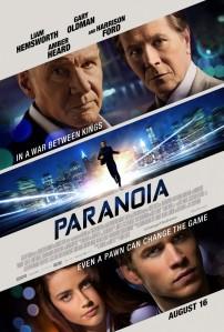 paranoia-poster1