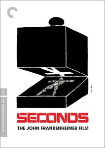 seconds-dvd