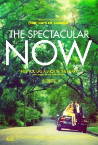 spectacular_now-poster