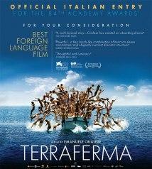 terraferma-poster