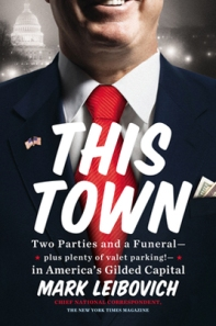 this town-cover