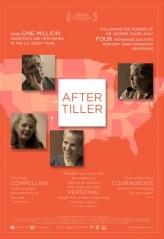 after_tiller poster