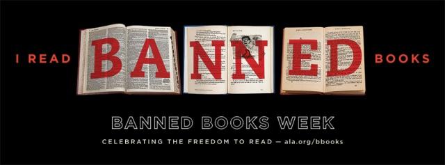 bannedbooksweek1