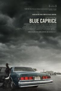blue-caprice-poster
