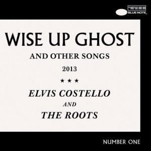 elviscostelloroots-wiseupghostcover1