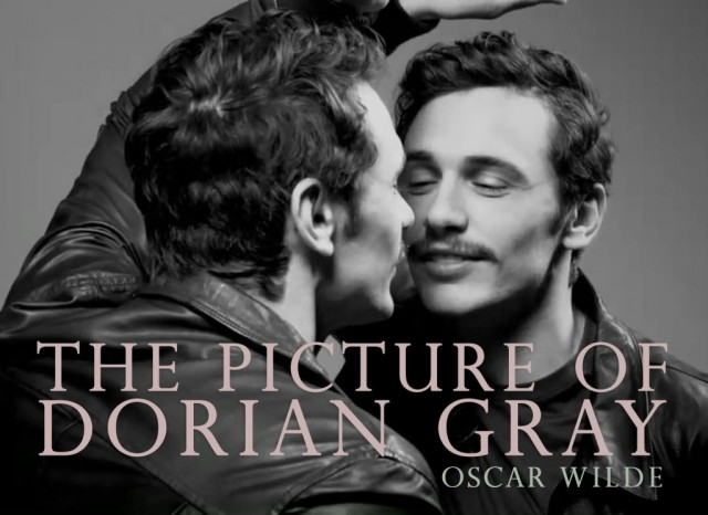 franco-dorian-gray-cover-1024x747