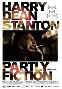 harry_dean_stanton_partly_fiction