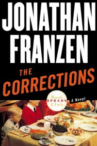 the-corrections_oprah_book_club1