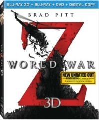 worldwarz-dvd