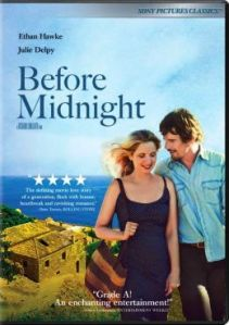 beforemidnightdvd1