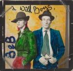 David-Bowie-and-William-B-slide