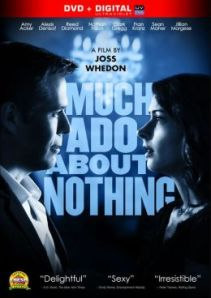muchadoaboutnothing-dvd