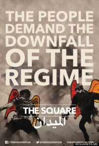 thesquare-poster1