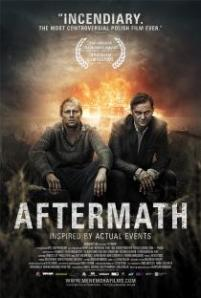 aftermath_us_poster_1_lg