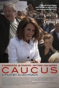 caucus_poster_bachmann_v011