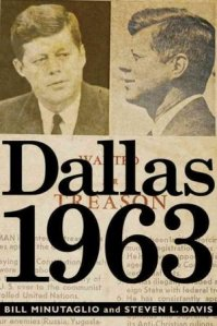 dallas1963-cover