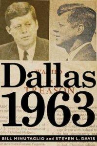 dallas1963-cover