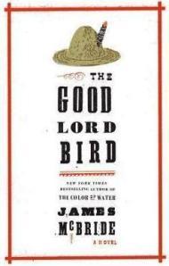 goodlordbird