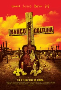 narcocultura-poster