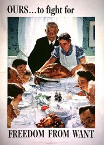 rockwell-thanksgiving1