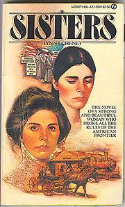 sisters-novel