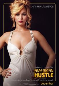 americanhustle-poster1